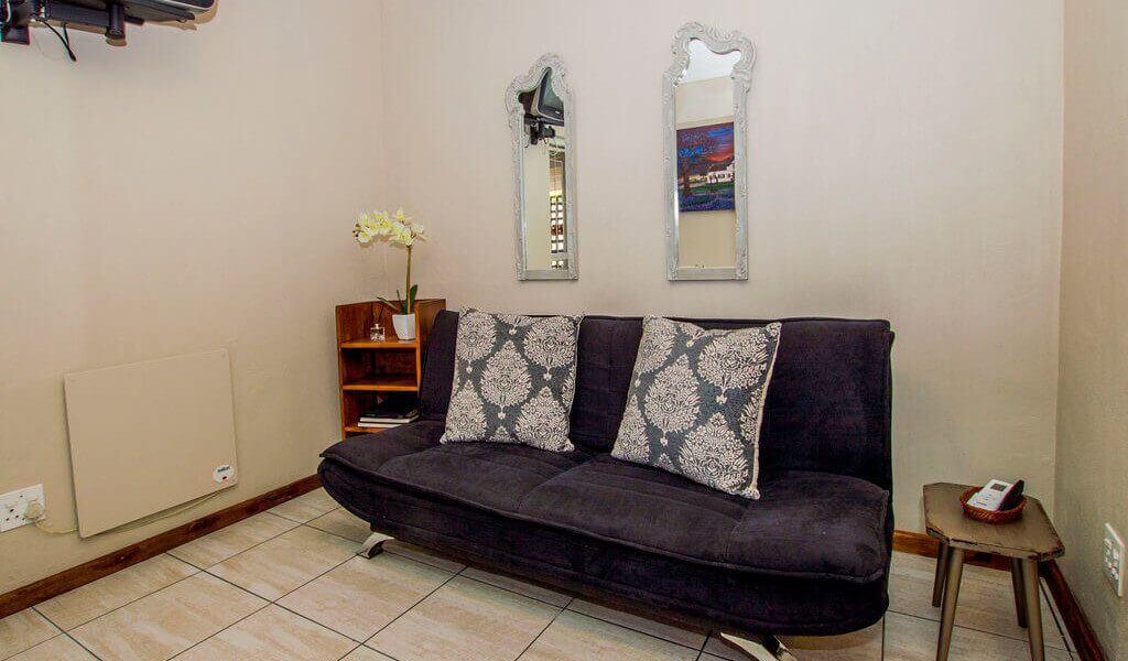 ladera-vista-accommodation-4-5