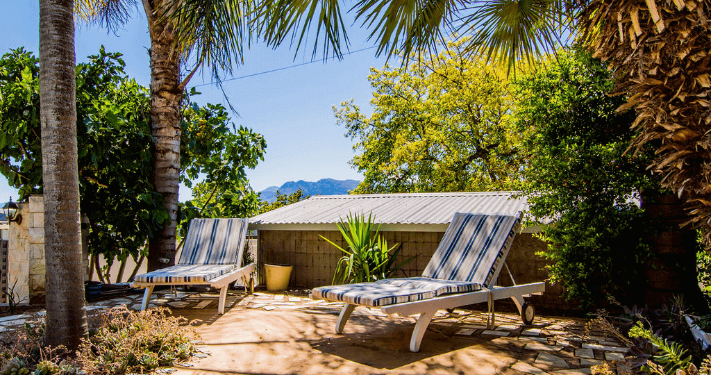 ladera-vista-home-swimmingpool-1
